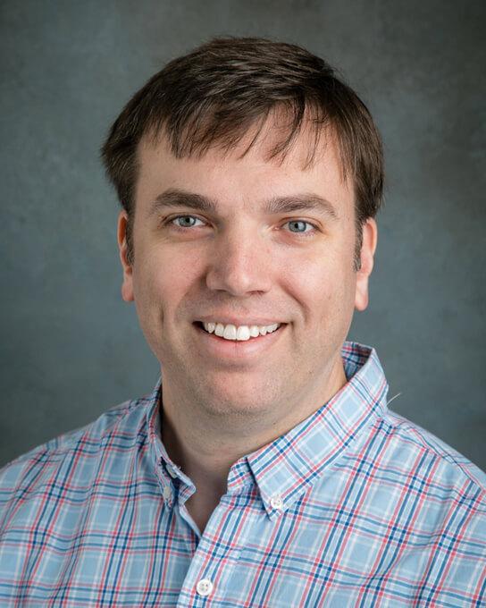 WFM Faculty: Brock Niceler, MD