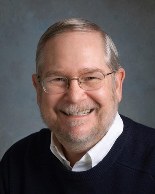 WFM Faculty: Don Koester, MD