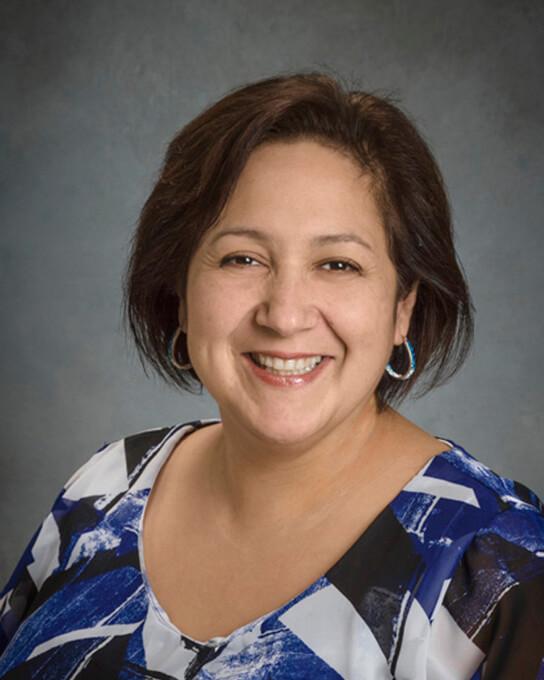 WFM Faculty: Iliana Neumann, MD