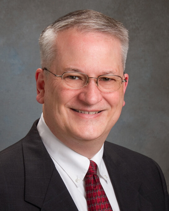 WFM Faculty: Mark Beaird, MD, FACOG