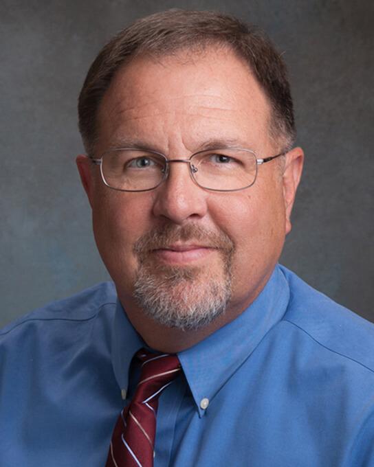 WFM Faculty: Michael L. Jahrmarkt, MD