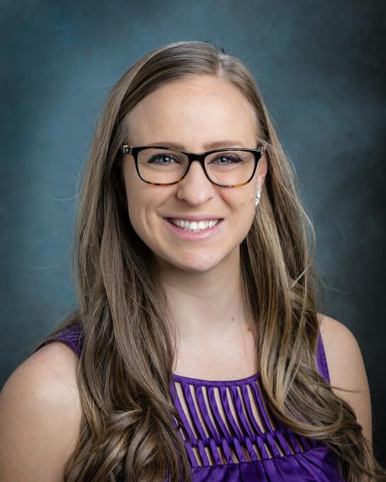 WFM Faculty: Rachel Rube, DO