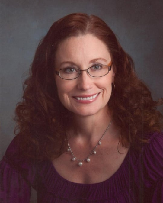 WFM Faculty: Sally Weaver, PhD, MD