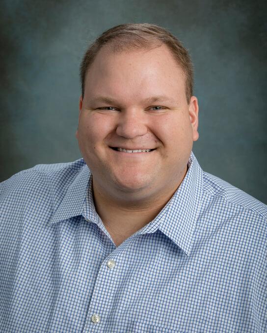 WFM Faculty: Zach Sartor, MD