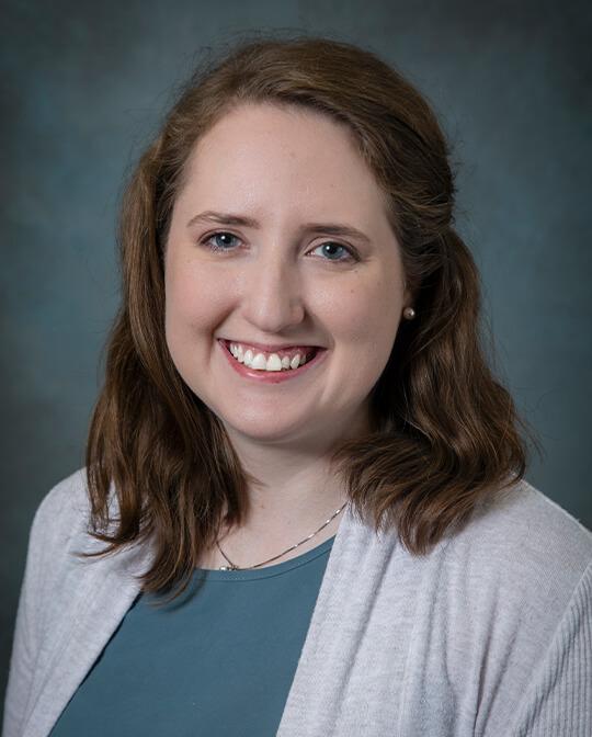Devyn Miller, Waco Resident
