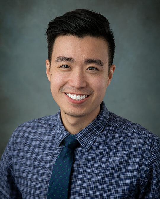 Thien Nguyen, Waco Resident