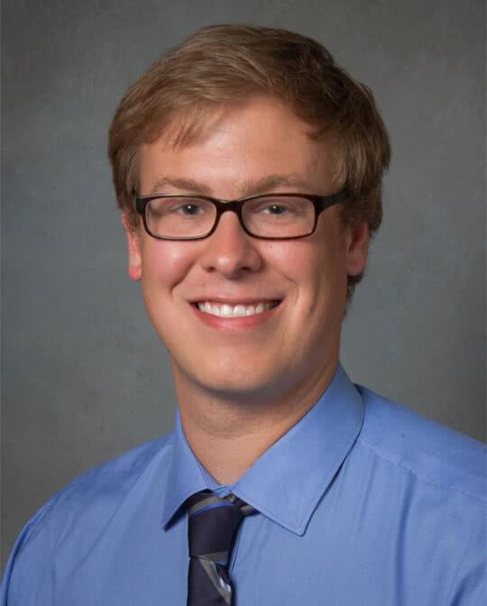Joshua Wesley, MD