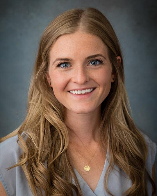 Emily Saliga, Waco Resident